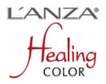 L'ANZA Healing Color